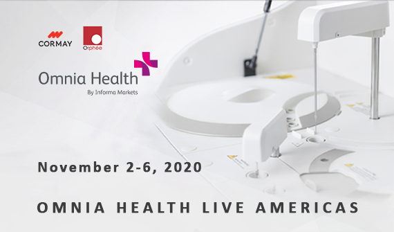 Omnia Health Live Americas